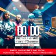 SPHECTACULA and DJ NAVES – i do, i do (dj Cleo remix)ft dj Zain SA and Liesl Penniken DANCE & EDM