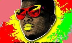 MP3 : Wizkid Feat. Efya – Daddy Yo (Instrumentals) (Prod By Crakk Dj) HQ