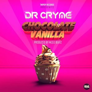 D-Cryme-Chocolate-Vanilla