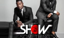 NEW MUSIC : Keche- Show Something