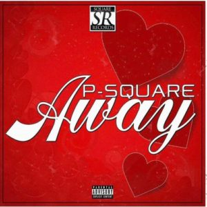 PSquare-Away