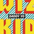 Wizkid (@Wizkidayo) Ft Efya (@EFYA_Nokturnal) – Daddy Yo (Instrumentals) (Prod By Benny Soundz)