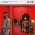 "Odunsi The Engine brings to us another lovely RnB Soul music titled ""Desire"" which features RnB singer Funbi & Tay Iwar LISTEN & SHARE…!!"
