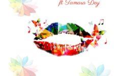 S.A MUSIC : Dj Zinhle X Tamara Dey – Colours