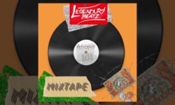 Legendury Beatz feat. Mr Eazi – Heartbeat (Prod.by Legendury Beatz)