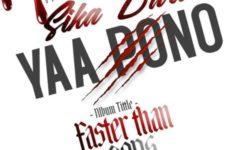 Yaa Pono – Sika duro (Prod. by Jay Twist)