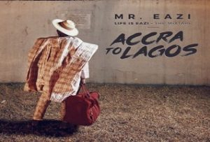 Mr-Eazi-ft-Tekno-–-Short-Skirt-Prod.-MaleekBerry-Copy
