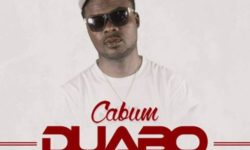 Cabum – Duabo (Davido IF Cover) (Prod. By Cabum)