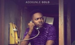 "Adekunle Gold – ""Pick Up"" (Prod. By Pheelz)"