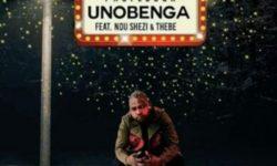 S.A HOUSE : Professor Feat. Ndu Shezi & Thebe – Unobenga (Prod. By Professor) HQ