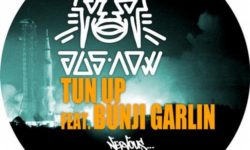 SOCA ALERT : BUNJI GARLIN – TURN UP