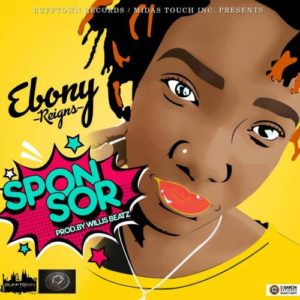 ebony-reigns-500x500