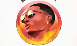 NEW ALBUM : WIZKID – SOUNDS FROM THE OTHER SIDE ALBUM (CDQ DOWNLOAD)