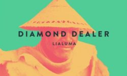 Deep House Alert : Diamond Dealer – Road to Maseru HQ