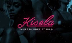 Tanzania Alert : Vanessa Mdee – Kisela ft. Mr. P (P-Square) (Prod. by E Kelly)