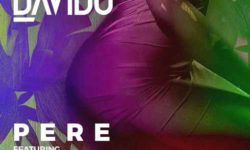 Davido Ft. Rae Sremmurd & Young Thug – Pere