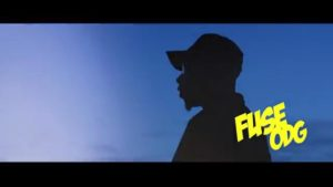 VIDEO-Fuse-ODG-–-No-Daylight