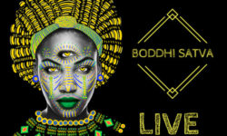 ANCESTRAL Boddhi Satva Live – ANCESTRAL 3rd Anniversary