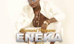 Tanzania Alert : Diamond Platnumz – Eneka CDQ