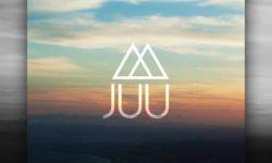 Tanzania Alert : Vanessa Mdee, Jux – Juu  (Prod. by Lufa ) Switch Records