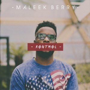 Maleek-Berry-Kontrol-Art-768x768-600x600-300x300