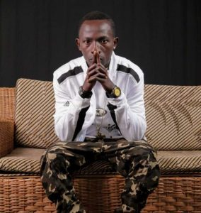 Patapaa-One-Corner-ft.-Ras-Cann-Mr-Loyalty-Prod.-by-Morgan-Beat-www.Ghanasongs.com_-284x300