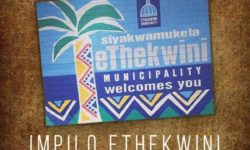 MUSIC : DJ Twitty – Impilo Ethekwini (Distruction Boyz Remix) HQ