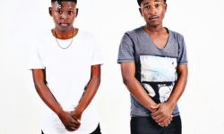 MUSIC : Distruction Boyz – Talking Bass ft. Volka HQ
