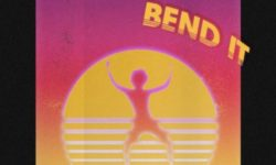Maleek Berry – Bend It [New Song]  (Prod by Maleek Berry)