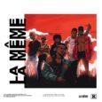 The is a 2017La Même Gang Studio Project ft RJZ , DARKO VIBES , $PACELY , KWEKUBs , KIDDBLACK , ABU , HAMMA , with Amazing producers KUVIE , NOVA […]