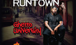 "Runtown – ""Lagos To Kampala"" ft. Wizkid CDQ"