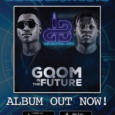 "Distruction Boyz – Uyibambe MP3 Ft. DJ Tira & Rude Boyz, Durban Producer Duo Distruction Boyz comes through with their New album ""Gqom Is The Future"", Off the new album here is ""Uyibambe"" […]"