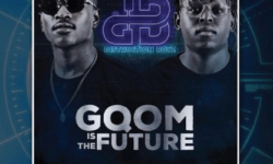 MUSIC : Distruction Boyz – Uyibambe Ft. DJ Tira & Rude Boyz CDQ