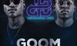MUSIC : Distruction Boyz – Heavy Hitter (CDQ)