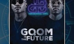 Distruction Boyz – Roll On (CDQ)