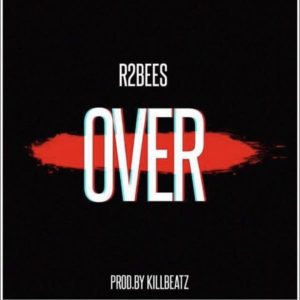 R2Bees-Over-Artwork