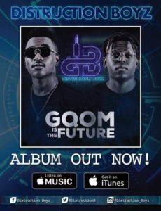 distruction-boyz-gqom-future-album_distruction-boyz-gqom-future-album_www_hitvibes_com