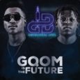 The South African Gqom hit makers Distruction Boyz , has unleash a track titled  The Conductor on their debut album called Gqom Is The Future,and is available in all stores.the track is […]