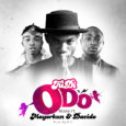 "Talented Ghanaian Music Act Kidi comes through with the Remix to his hot tune ""ODO"" the remix features DMW Gang Davido & Mayorkun. The original version to ""ODO"" by Kidi was dropped late July, He waste no […]"