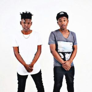 hitvibes_distruction-boyz-–-tuesday-morning