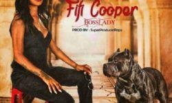 Fifi Cooper – Boss Lady CDQ