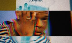 Nasty C – Changed CDQ