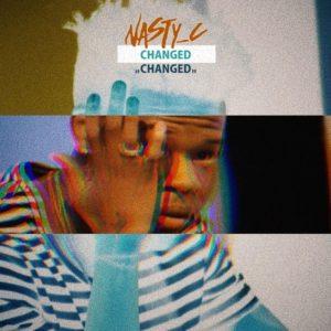 Nasty-C-Changed-Artwork