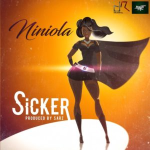 Niniola-Sicker-ART-768x768