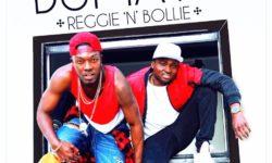 Reggie n Bollie – Bumaye CDQ