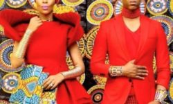 Mafikizolo – Love Potion CDQ