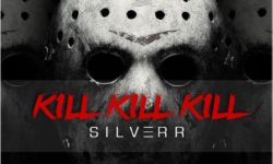 Silverr- Kill-kill-kill  (Prod by Mudz Beats) (DIRTY) CDQ