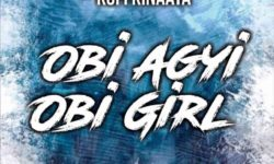 Captain Planet (4X4) – Obi Agyi Obi Girl ft Kofi Kinaata (Prod By Mix Master Garzy) CDQ