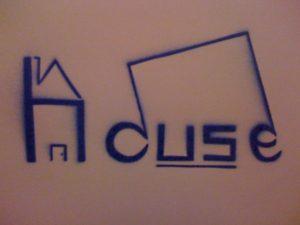 house_music_stencil_by_animeandspray-d4ajvvw