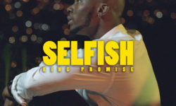 King Promise – Selfish Instrumental (Prod by Killbeatz) CDQ